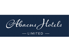 Abacus Hotels