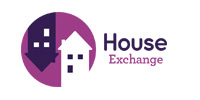 Case Study - House Exchange