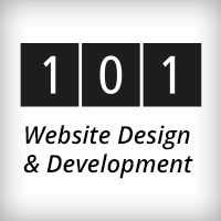 101 Norwich Website Designers - SEO Explained