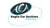 Case Study - Anglia Car Auctions