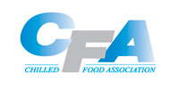 Case Study - Chilled Food Association
