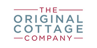 Case Study - The Original Cottage Company